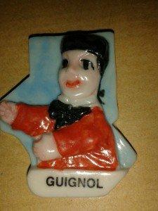 guignol-feves